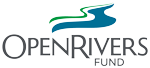 open-rivers-fund-thumbnail-3